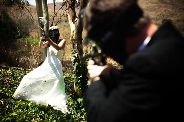 Russkie-prikoly-na-svadbe-25-foto-07